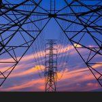 Ágio médio em leilão de certificados de energia renovável passa de 50%