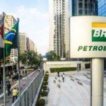 Petrobras (PETR4) confirma ajuste em política de preço e gestora diz enxergar medida como ruído