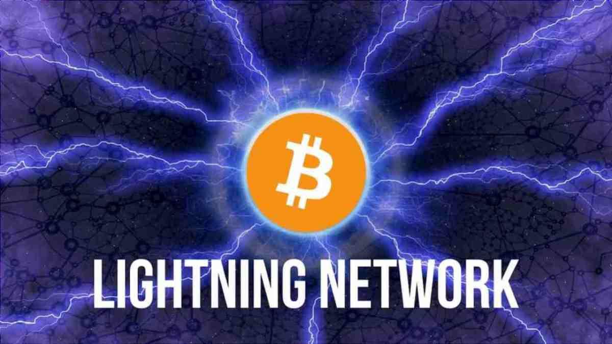 Mais uma grande corretora anuncia integração à Lightning Network