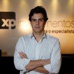 XP faz uma alteração em sua carteira de ações Top 10 para junho