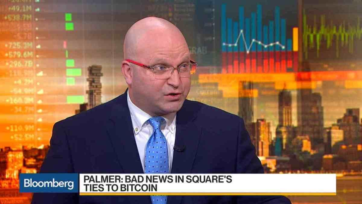 O crescimento do ouro está sendo afetado pelo Bitcoin, segundo analista da Bloomberg