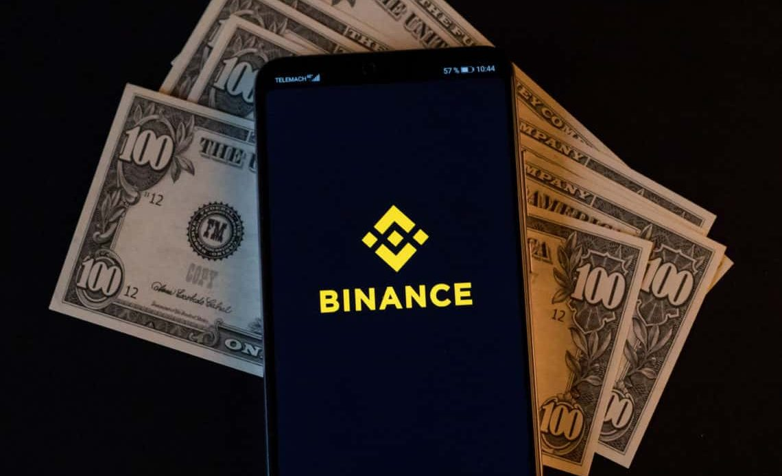 Binance está sob investigação nos EUA diz Bloomberg, BNB despenca