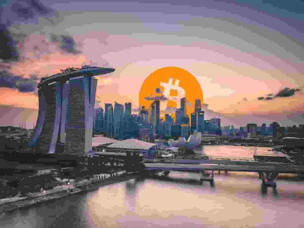 bitcoin settlement bitcoinul de piață futures