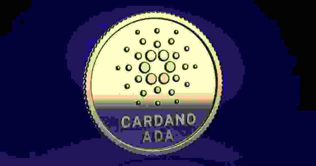 Projetos DeFi podem mudar para Cardano, diz seu criador Charles Hoskinson