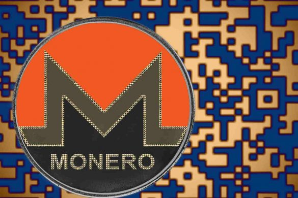 atomic swap monero