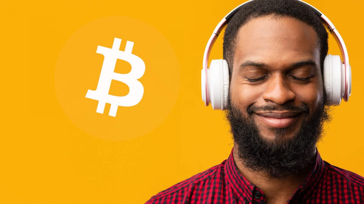 Bits Semanais – Primeiro ETF de Bitcoin no Brasil e outras notícias