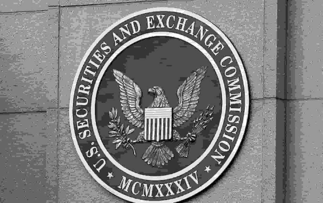 """""""Preocupante"""": SEC afirma que Ripple esconde fatos críticos no processo"""