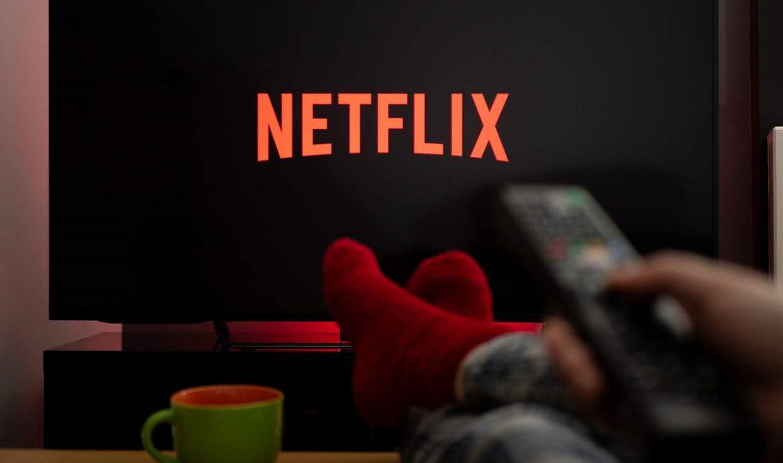 A Netflix será a próxima a comprar Bitcoin? Tim Draper acha que sim