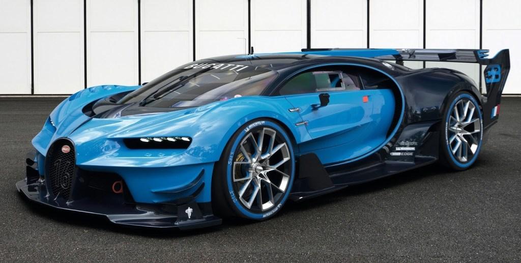 Um bitcoin vai comprar uma Lamborghini esse ano e um Bugatti ano que vem, diz CEO da Kraken