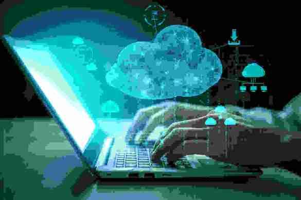 Protocolo de VPN descentralizada é lançada na rede Cosmos