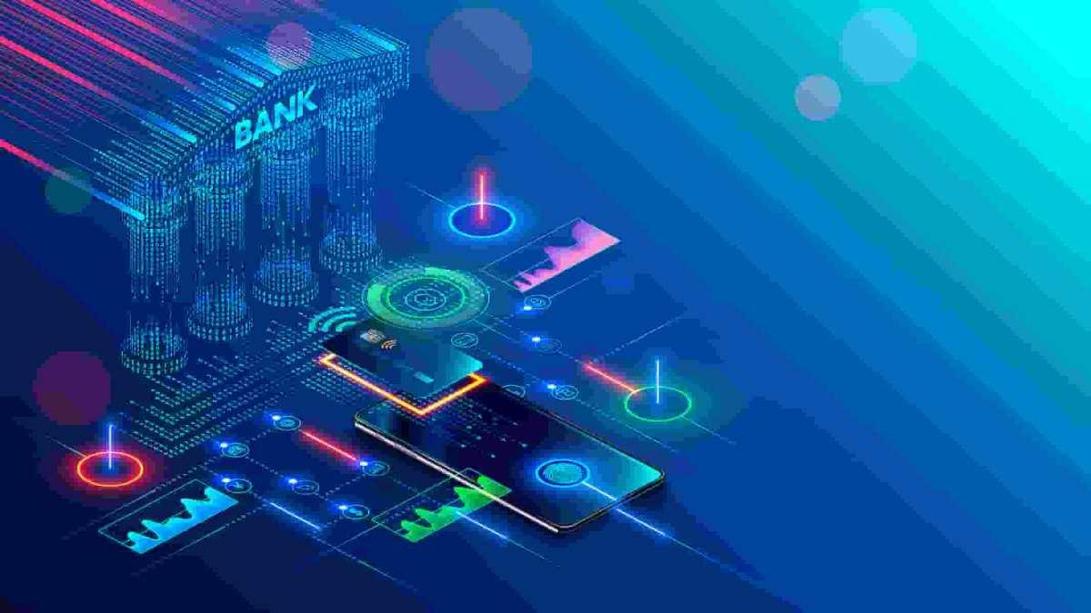BB (BBAS3) usa inteligência artificial para tirar dúvidas sobre open banking