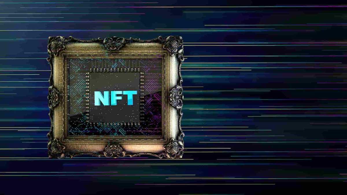 3 tokens NFT podem subir 100 vezes este ano segundo trader popular