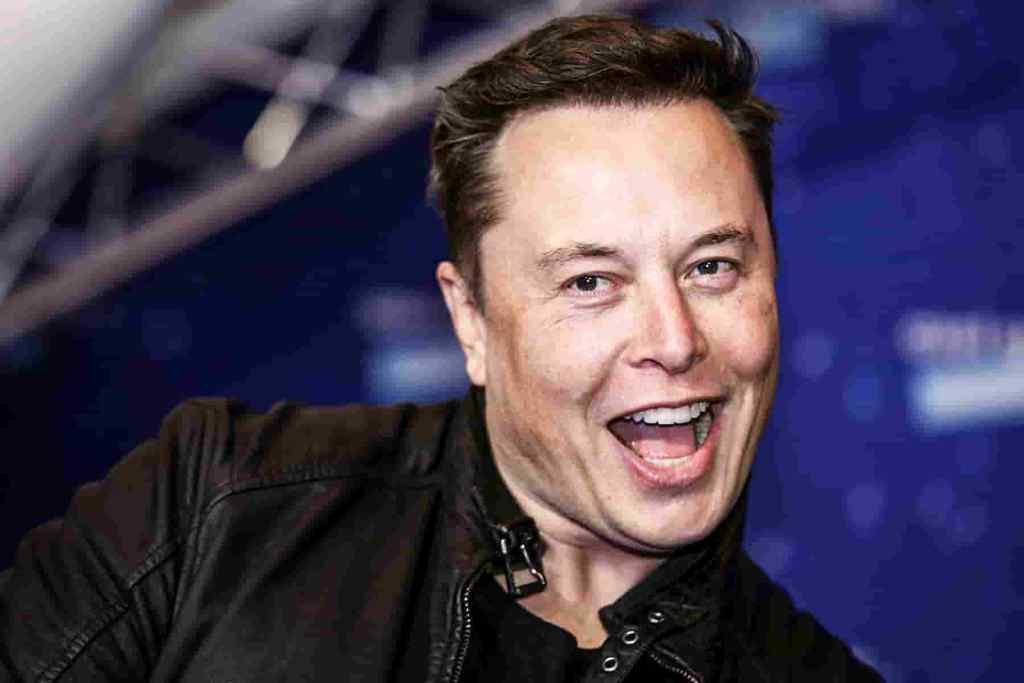 Cassino Dogecoin com Elon Musk