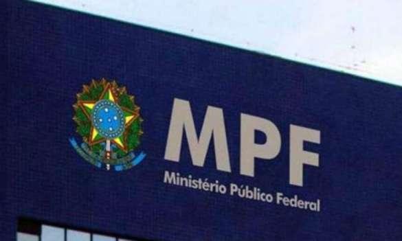 Ministério Público Federal MPF