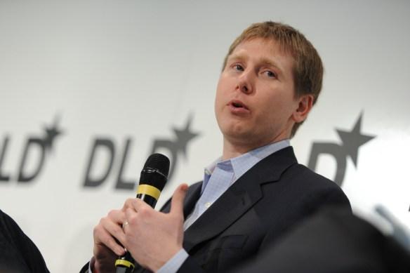 Criptomoedas de privacidade se tornarão mais populares, diz CEO da DCG
