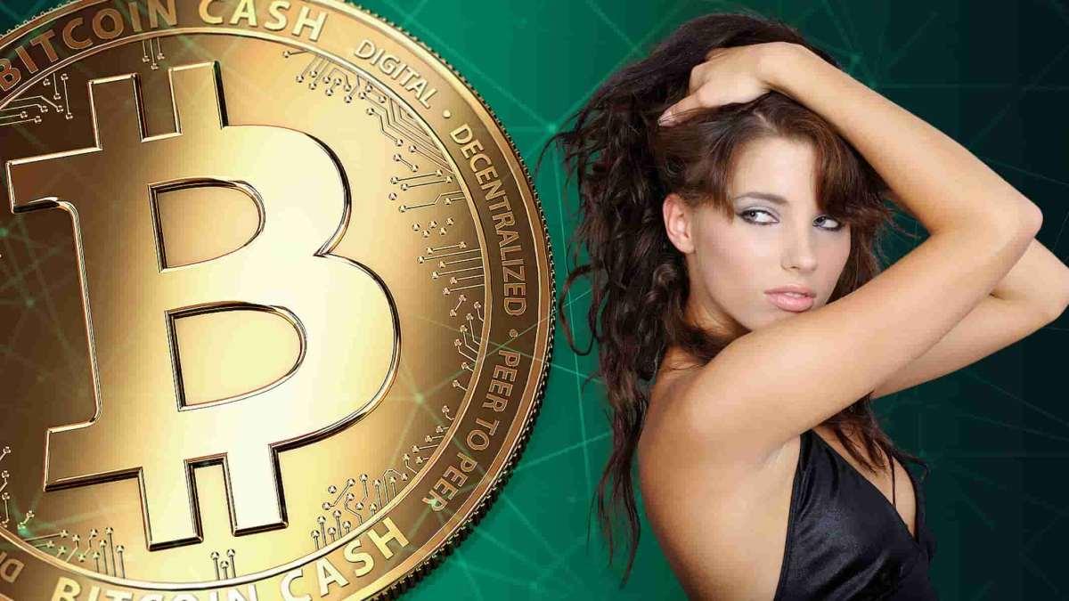 OnlyFans ganha competidor do mercado de criptomoedas