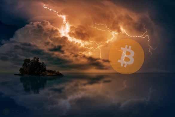 Lightning Network do Bitcoin