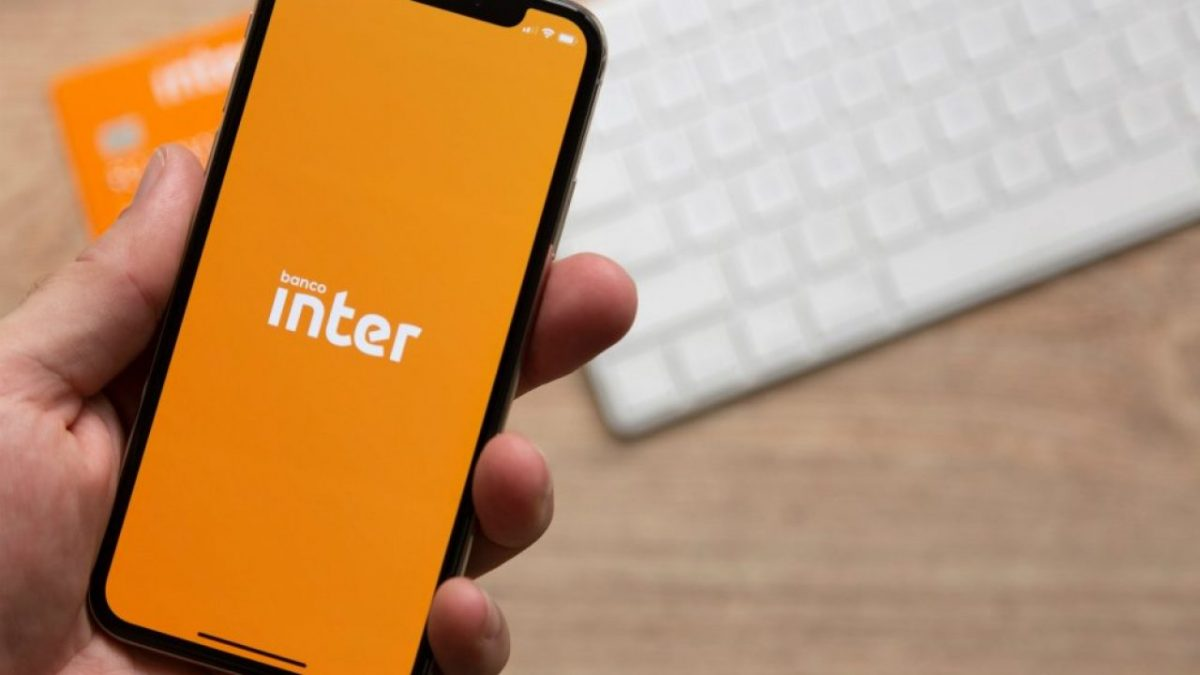 Inter (BIDI11) anuncia aquisição de 50% da IM Designs