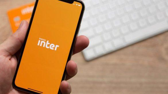 Inter BIDI11