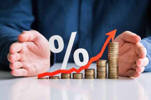 Inflação acelera, segundo Ipea