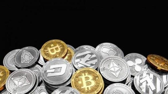 Projetos promissores representados por tokens digitais têm potencial de multiplicarem patrimônio dos investidores