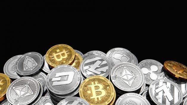 Bitcoin pode 'ficar no chinelo' diante do potencial de valorização de 3 criptos dos segmentos NFT e DeFi nos próximos anos; conheça