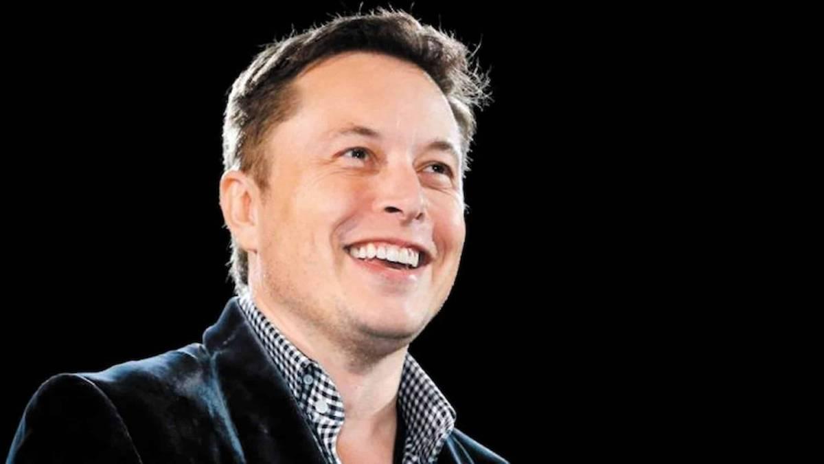 Esqueça carros elétricos: a Tesla já ganhou mais de US$ 1 bilhão por comprar bitcoin