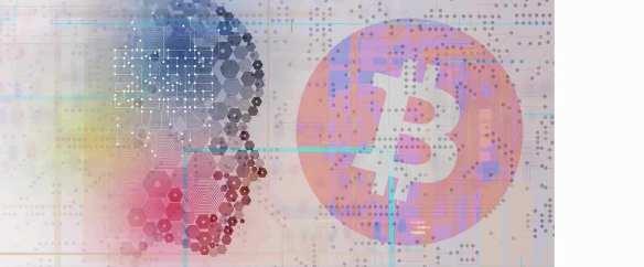 cartão de circuito e valor do bitcoin