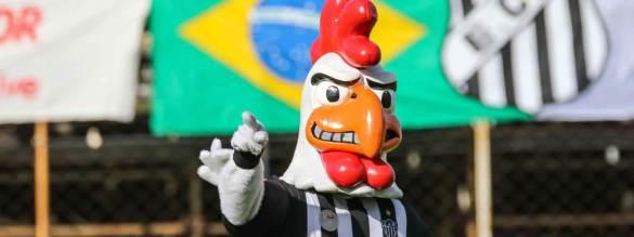 Atlético Mineiro lança NFT