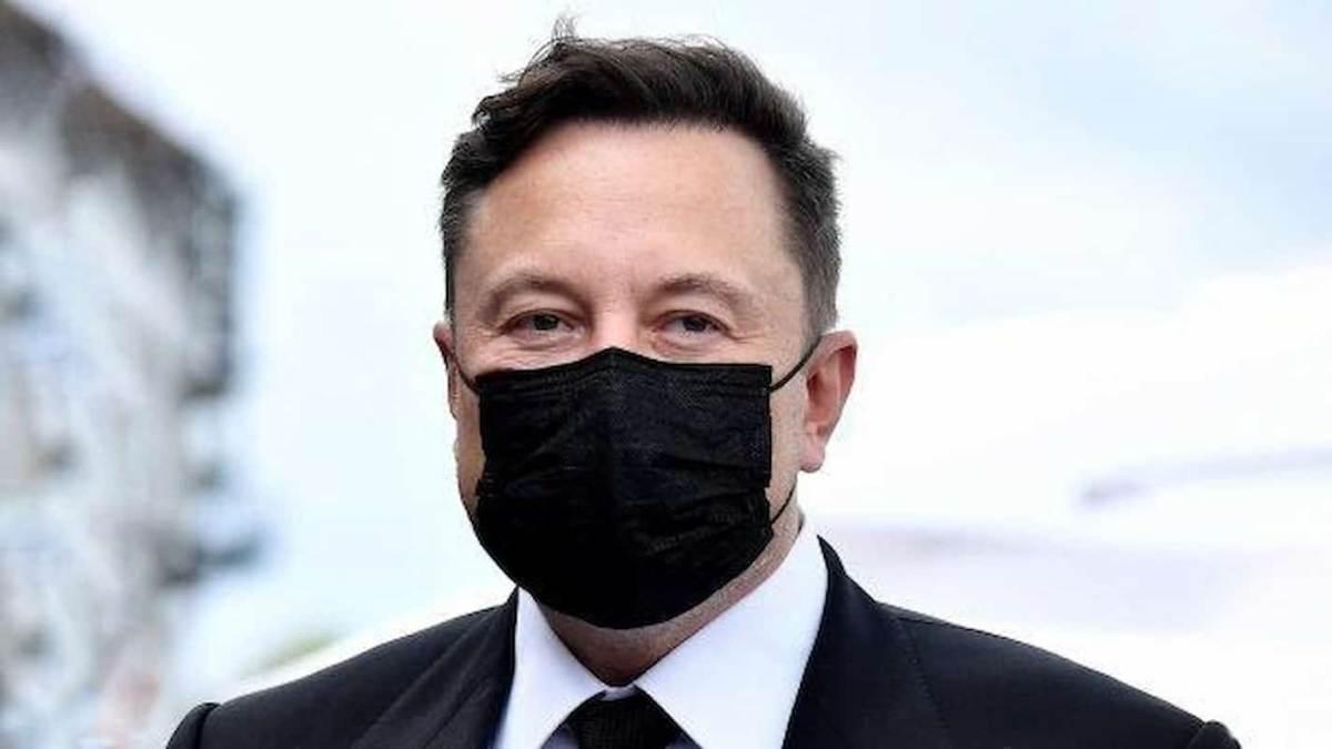 Elon Musk vendeu seus Bitcoins? Bilionário vira a mão e aposta em nova classe cripto