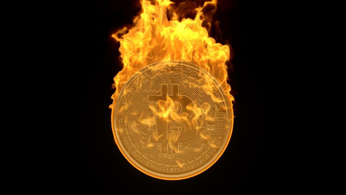 Queda de R$5 trilhões destrói investidores de Bitcoin