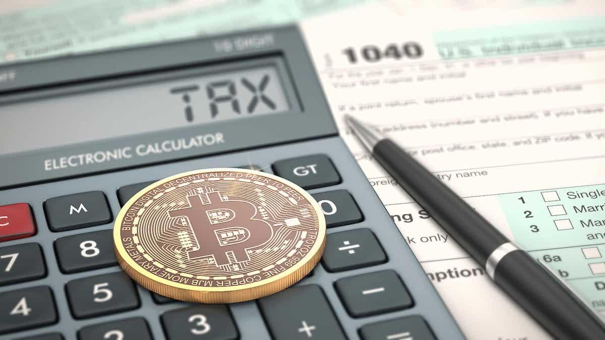 Imposto de Renda: Declaração termina nesta segunda-feira, dia 31