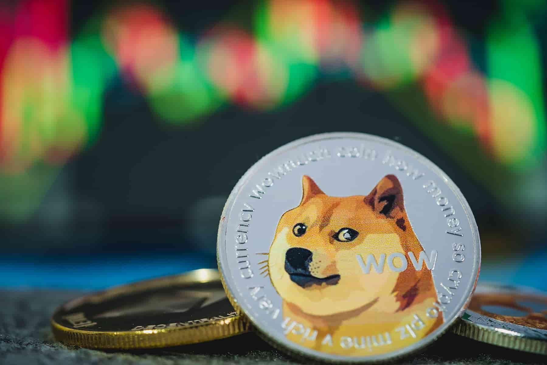 I Dogecoin potrebbero raggiungere il valore dei Bitcoin?