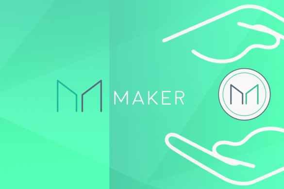 Maker DAO