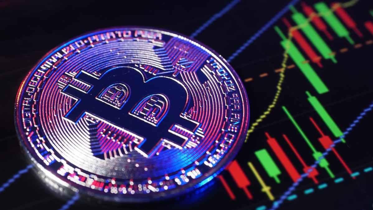 El Salvador e o bitcoin como moeda oficial, qual a vantagem? | Bits Semanais #12