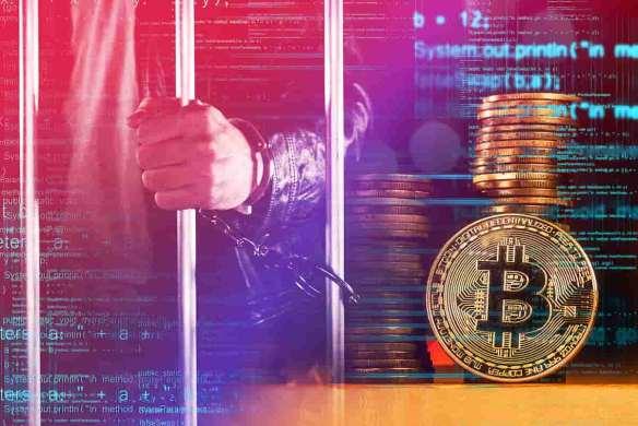 Curso legal bitcoin