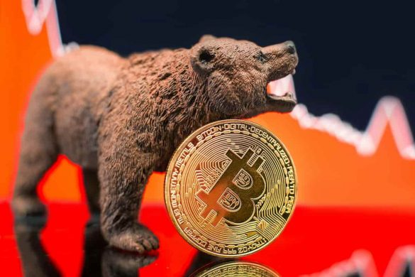 Bitcoin cai