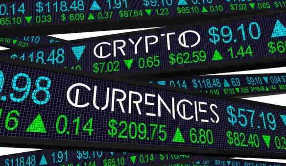 Bitpreço listagem de novas criptomoedas