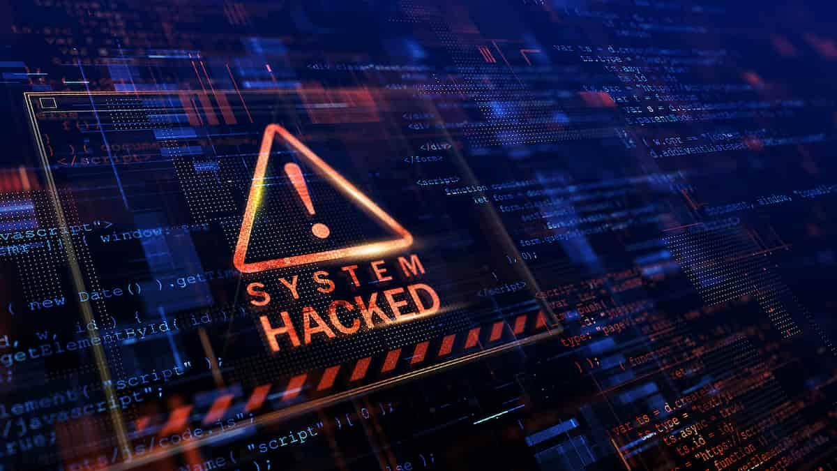 JBS é atingida por ataque hacker