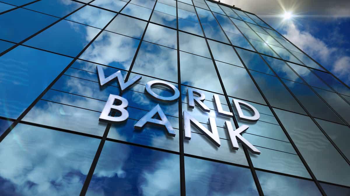 Estudo do Banco Mundial analisa a qualidade do ambiente de negócios nos estados brasileiros