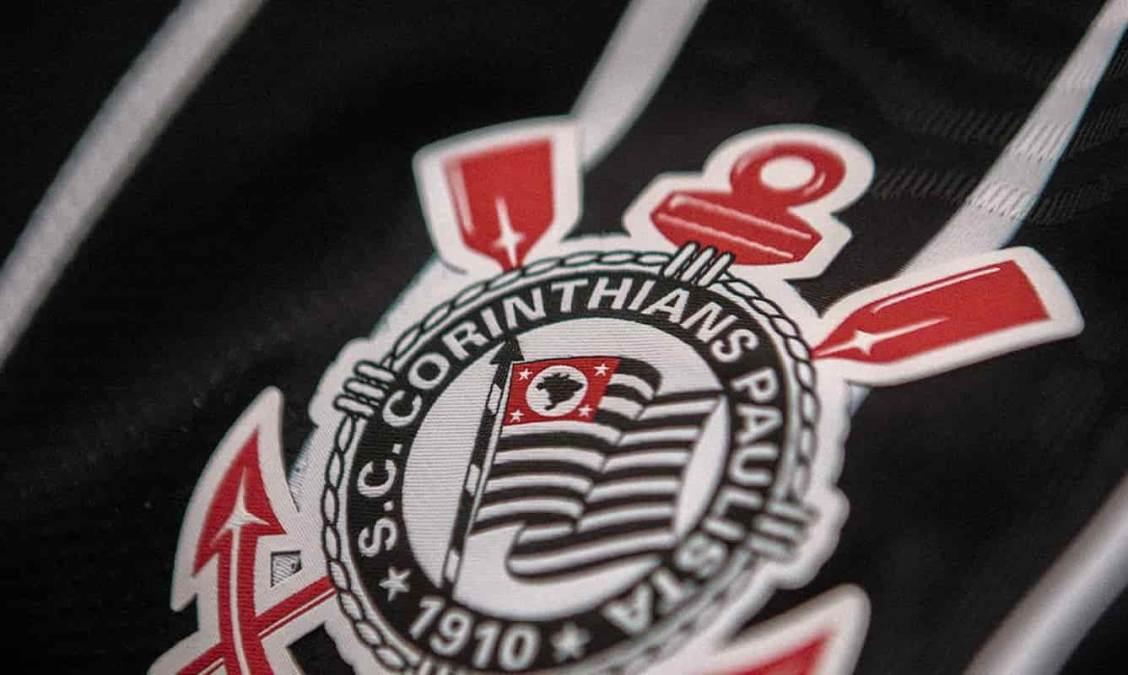 """Todo poderoso? Corinthians lança """"criptomoeda"""" para torcedores"""