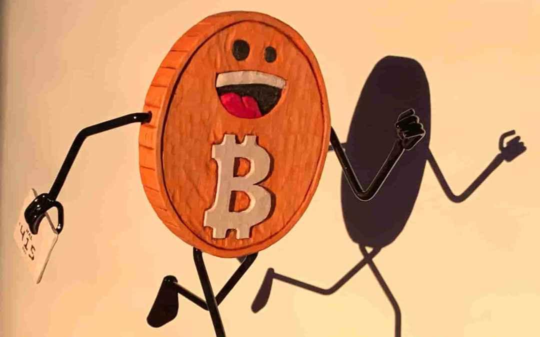 Por que teremos apenas 21 milhões de bitcoins?   Bits Semanais #13