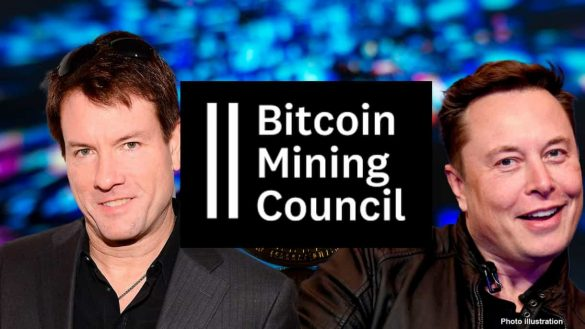 conselho saylor musk bitcoin
