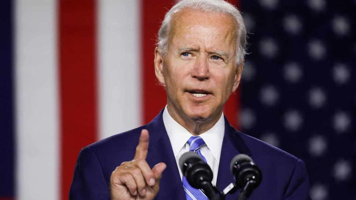 Biden anuncia plano para tirar US$28 bi de bitcoiners em impostos
