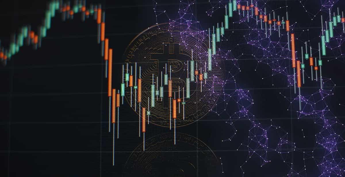 Bitcoin acumula pequenas perdas em 24 horas e em 7 dias – Resumo de Mercado