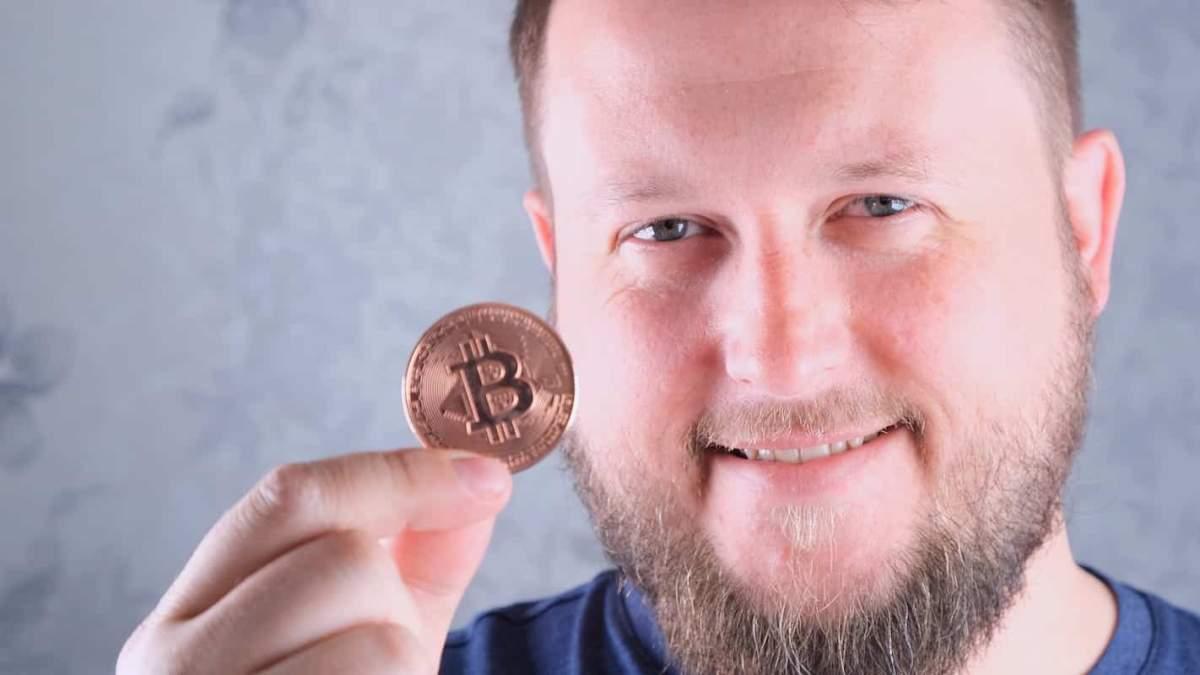 5 presentes memoráveis de bitcoin para o dia dos pais