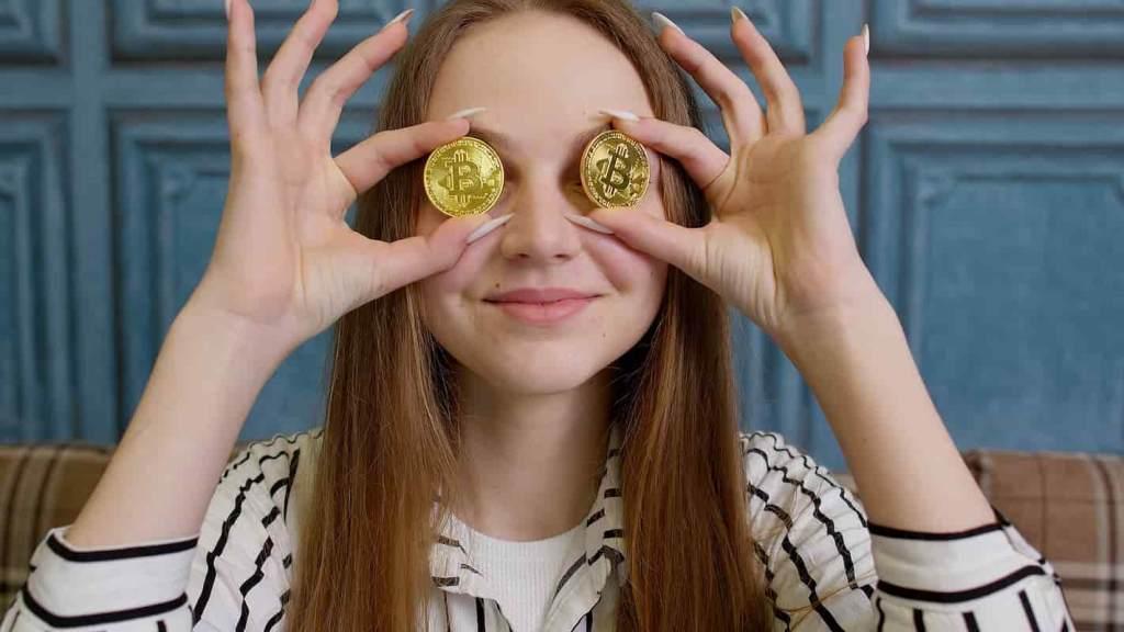 Bitcoin em dobro