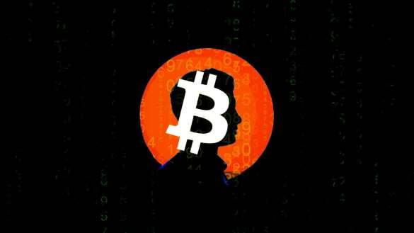 dados onchain do bitcoin