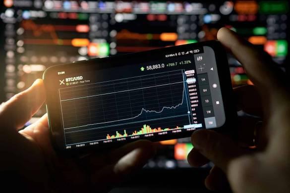 Plan b bitcoin preço em agosto