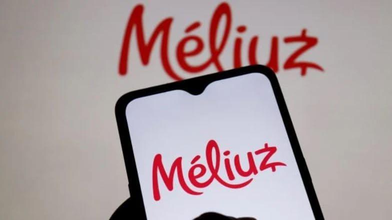 Méliuz compra 'criptobanco' por R$25 milhões